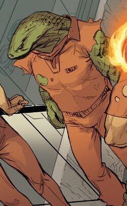 Aaron Salomon (Earth-616) from Captain America Vol 9 8 001.jpg