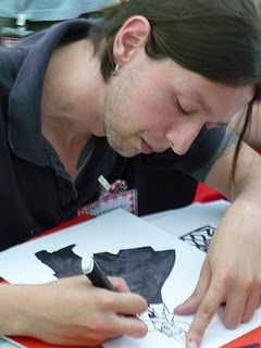 Alessandro Vitti.jpg