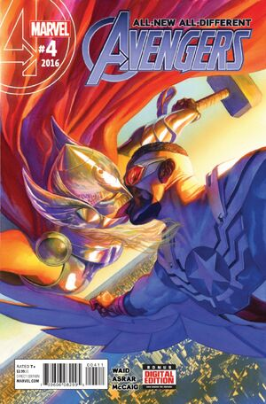 All-New, All-Different Avengers Vol 1 4.jpg