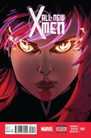 All-New X-Men Vol 1 41.jpg