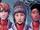 Alpha Cadets (Earth-616)