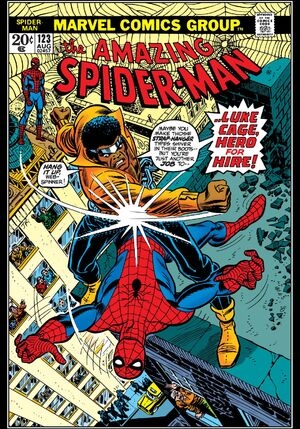 Amazing Spider-Man Vol 1 123.jpg