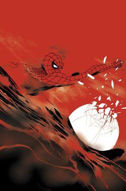 Amazing Spider-Man Vol 1 620 Textless.jpg