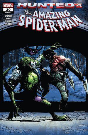 Amazing Spider-Man Vol 5 20.jpg