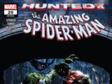 Amazing Spider-Man Vol 5 20
