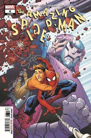 Amazing Spider-Man Vol 5 4.jpg