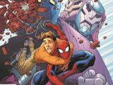 Amazing Spider-Man Vol 5 4