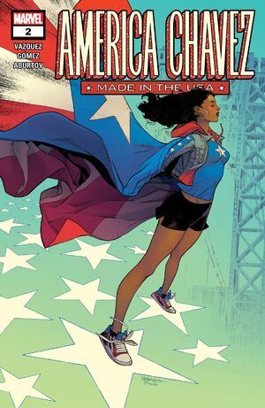 America Chavez Made in the USA Vol 1 2.jpg