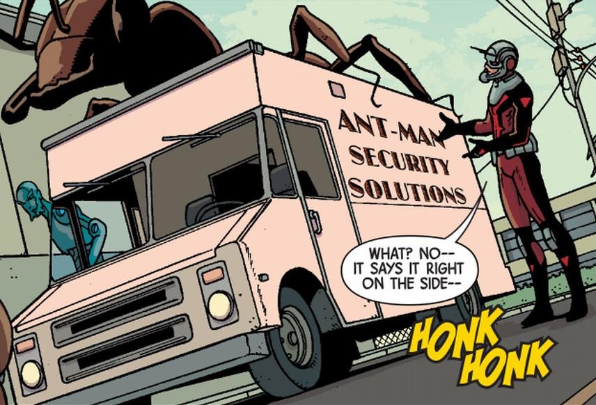 Ant-Van/Gallery