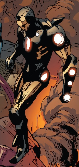Anthony Stark (Earth-616) from Avengers & X-Men AXIS Vol 1 3 002.jpg