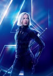 Avengers Infinity War poster 015 Textless.jpg