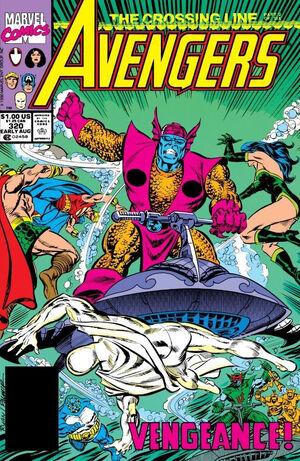 Avengers Vol 1 320.jpg