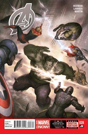 Avengers Vol 5 28.jpg