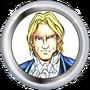 Wiki Builder
