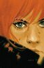 Black Widow Vol 5 18 Textless.jpg