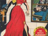 Blonde Phantom Comics Vol 1 12