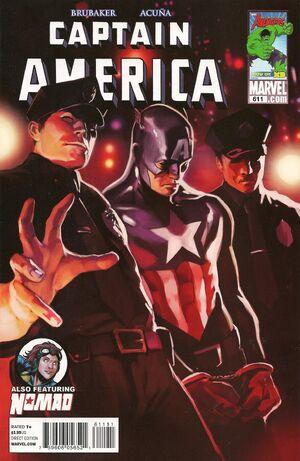 Captain America Vol 1 611.jpg