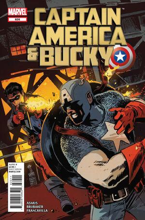 Captain America and Bucky Vol 1 626.jpg