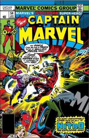 Captain Marvel Vol 1 54.jpg