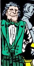 Charles Cragmore (Earth-616)