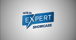 Community - Wikia Expert Showcase.png