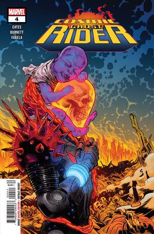 Cosmic Ghost Rider Vol 1 4.jpg