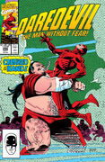 Daredevil Vol 1 296