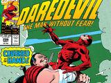 Daredevil Vol 1 296