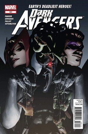 Dark Avengers Vol 1 181.jpg