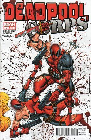 Deadpool Corps Vol 1 9.jpg