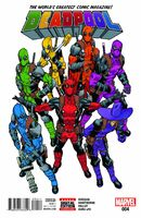 Deadpool Vol 6 4