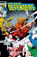 Defenders Vol 1 139