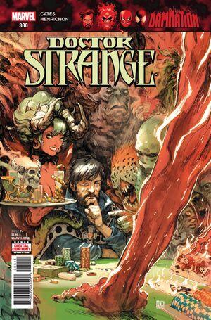 Doctor Strange Vol 1 386.jpg