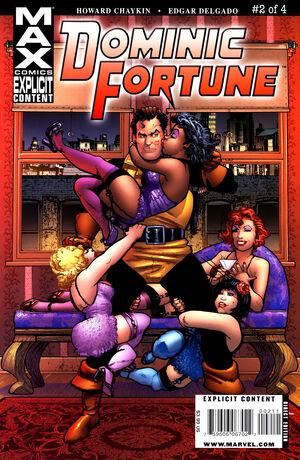 Dominic Fortune Vol 1 2.jpg