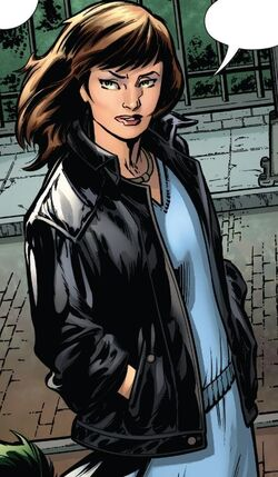 Elizabeth Ross (Earth-616) from Hulk Vol 3 16 001.jpg