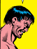 Falco (Earth-616) from New Mutants 1 9 0001.png
