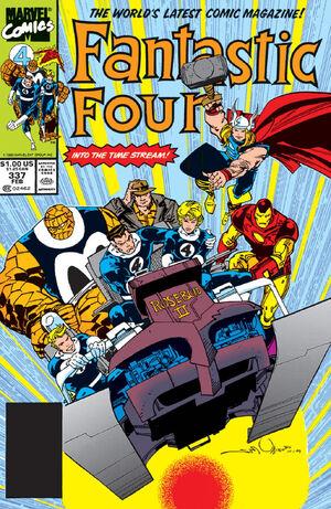 Fantastic Four Vol 1 337.jpg