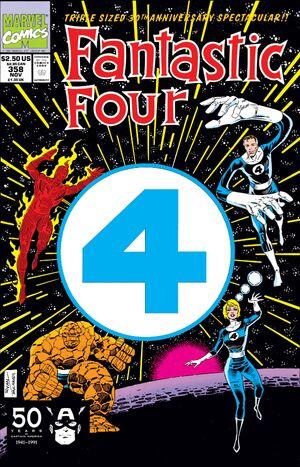 Fantastic Four Vol 1 358.jpg