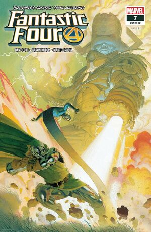 Fantastic Four Vol 6 7.jpg