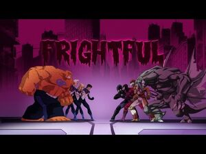 Fantastic Four World's Greatest Heroes Season 1 19 Title Card.jpg