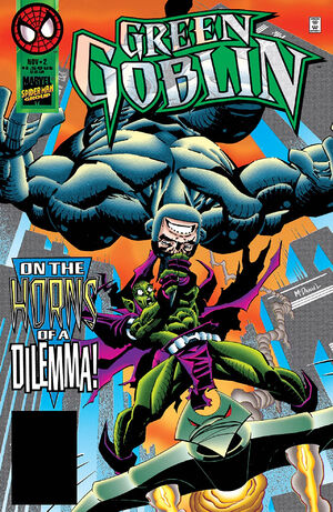 Green Goblin Vol 1 2.jpg