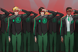 Hydra (Earth-TRN562) from Marvel Avengers Academy 001.png