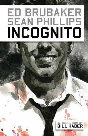 Incognito TPB Vol 1 1.jpg