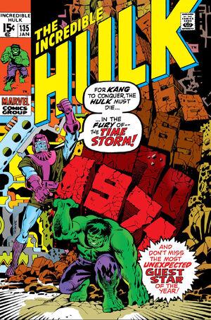 Incredible Hulk Vol 1 135.jpg