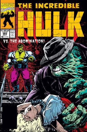 Incredible Hulk Vol 1 383.jpg