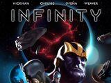 Infinity (Event)