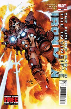 Invincible Iron Man Vol 1 523.jpg