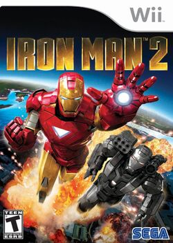 Iron Man 2 Wii cover.jpg