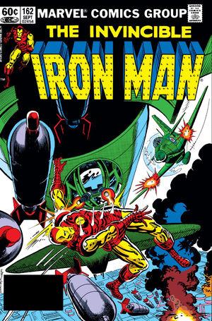 Iron Man Vol 1 162.jpg