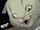 Jeff (Cat) (Earth-616)